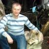 Александр, 45, г.Щелково