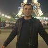 shengela, 30, г.Париж
