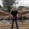 Жан, 40, г.Костанай