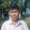Кайрат, 53, г.Павлодар