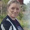 Наталья, 30, г.Евпатория