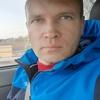 александр, 38, г.Домодедово