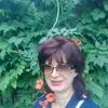 Светлана, 49, г.Алупка