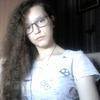 Валентина, 16, г.Томск