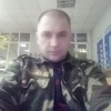 Макс, 30, г.Тобольск