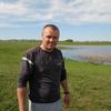 Roman, 36, г.Северный