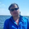 Андрей, 37, г.Ахтырка