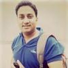 vinod sharma, 30, г.Gurgaon
