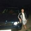 Дмитрий, 21, г.Речица