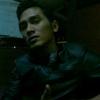 Rabbani, 24, г.Джакарта