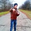 Евгений, 27, г.Донецк