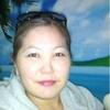 Саяна, 33, г.Улан-Удэ