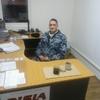 сергей, 39, г.Бердичев