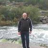 саша, 52, г.Орджоникидзе