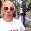 Саша, 29, г.Астана