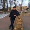 Максим, 35, г.Железнодорожный
