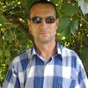 Владимир, 47, г.Орловский