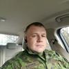 Vova, 36, г.Вильнюс