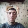 Ильдус, 34, г.Копейск