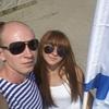 Владимир, 22, г.Сосновый Бор