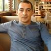nugo, 36, г.Valence