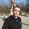 Константин, 39, г.Тирасполь