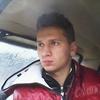 Александр, 24, г.Макаров