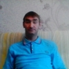 алексей, 36, г.Новоуральск