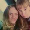 Елена, 20, г.Култук
