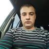 Денис, 30, г.Лыткарино