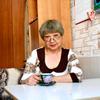 Олюшка, 62, г.Байкал
