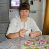 Елена, 49, г.Шатки