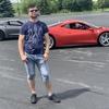 Roman Sayevych, 33, г.Чикаго