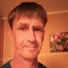 Николай, 45, г.Кириши