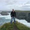 Михаил Сергеевич, 38, г.Limerick