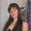 мила, 36, г.Октябрьское (Оренбург.)