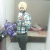 Balkarn Singh, 26, г.Амритсар