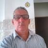 José, 53, г.Juiz de Fora