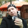 Агафонов Антон, 24, г.Волгодонск