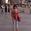 Margaret, 39, г.Перт Амбой