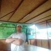 Диас, 30, г.Армавир