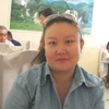 Галина, 33, г.Джизак