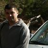 Денис, 35, г.Тель-Авив-Яффа