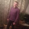 Дмитрий, 33, г.Урюпинск