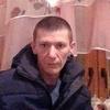 денис геннадьевич, 39, г.Курск