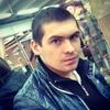 иван, 28, г.Коса