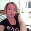 Мила, 34, г.Киев