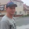 Dima, 21, г.Иваничи