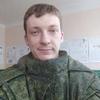 Ярик, 26, г.Донецк