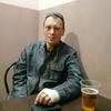 Анатолий, 40, г.Улан-Удэ
